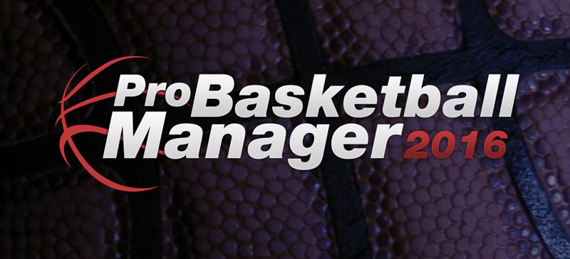 pro-basketball-manager