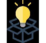 icone-boite-idee